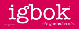 igbok_sticker-pink