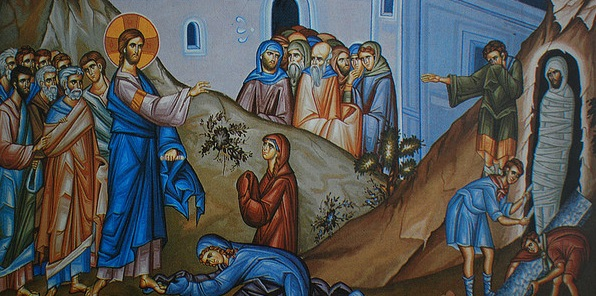 raising-of-lazarus-1