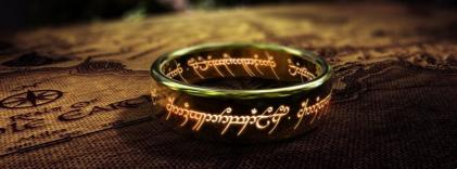 the-ring-lord-of-the-rings-facebook-cover-331