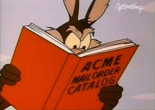 wile-e-coyote-acme-products-catalog