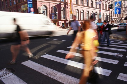 man-crossing-street