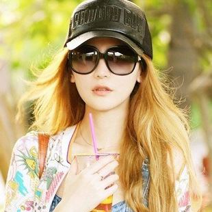 summer-style-street-hot-models-big-box-glasses-sunglasses-oversized-sunglasses-yurt-ms